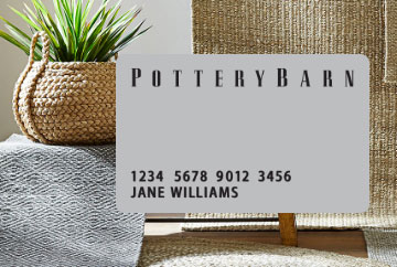 Customer Service Pottery Barn,Best Gray Paint Colors For Bathroom Cabinets