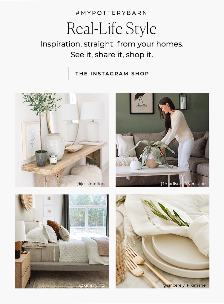 Free Design Services Pottery Barn, Pottery Barn Knock Off Furniture